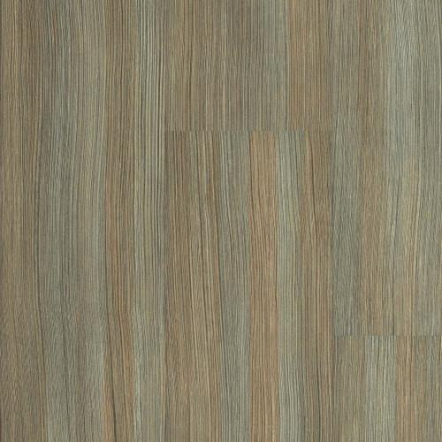 "Mohawk Reforestation Marion 9.25"" x 59"" Waterproof  Luxury Vinyl Plank 361203-862"
