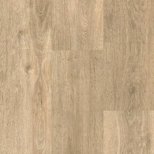 """Evoke Master Clic Plus Flooring 7 5/8"""" Wide Diego Au Naturel Laminate Flooring 40244"""