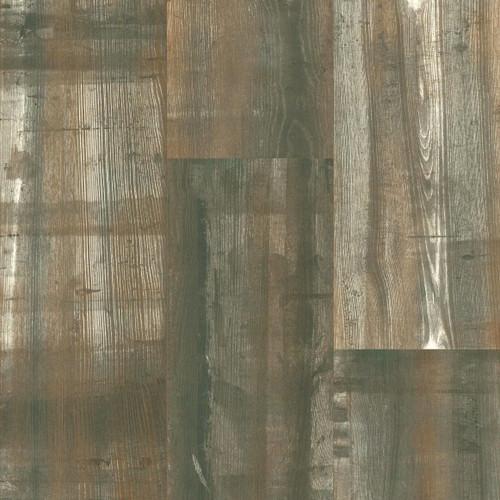 "Evoke Master Clic Plus Flooring 7 5/8"" Wide Lisa Au Naturel Laminate Flooring 40233"