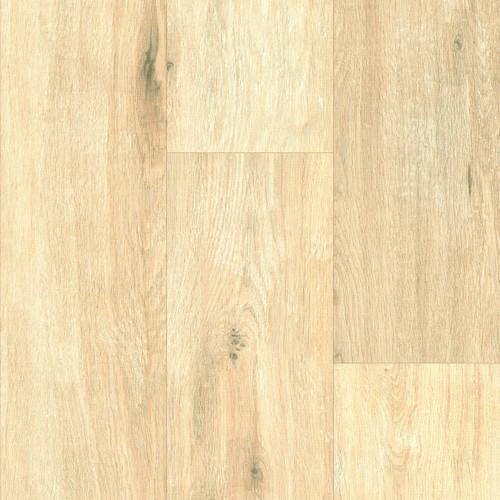 """Evoke Master Clic Plus Flooring 7 5/8"""" Wide Edgar Au Naturel Laminate Flooring 40243"""