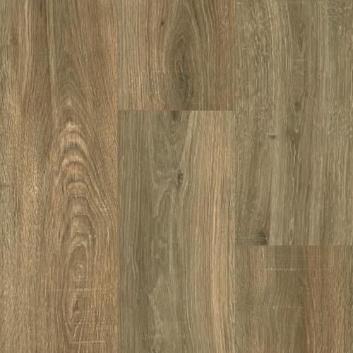 "Evoke Master Clic Plus Flooring 7 5/8"" Wide Bradley Au Naturel Laminate Flooring 40232"