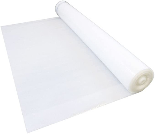 DuoFoam 2mm Pad w/ Moisture Barrier (100 SQFT)
