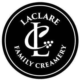 LaClare Farms Shoppe