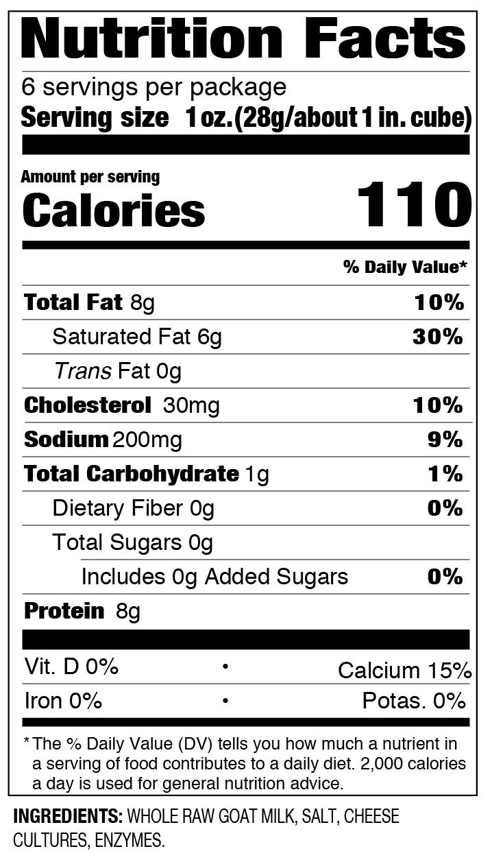 0212-laclare-6-oz-aged-raw-goat-cheddar-chunk-nf-box-ingredients.jpg