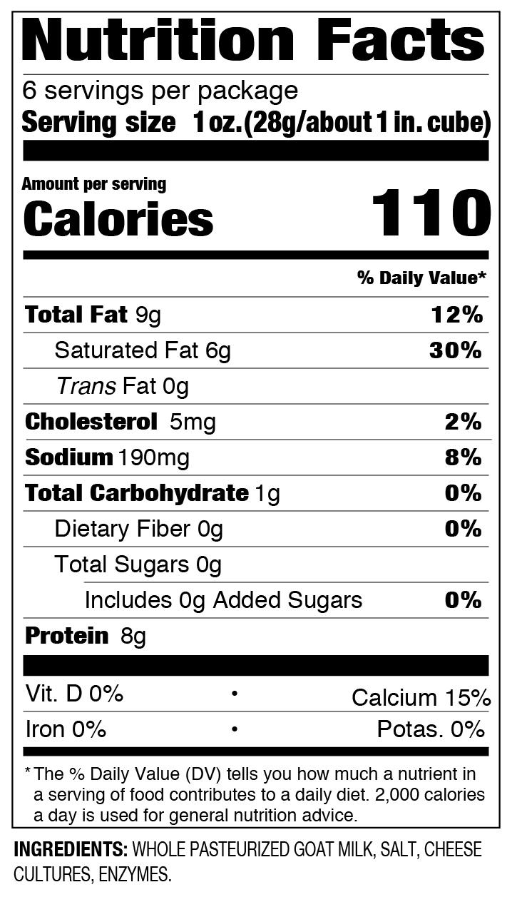 0302-laclare-6-oz-goat-cheddar-chunk-nf-box-ingredients.jpg