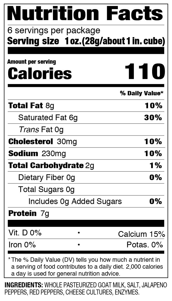 0462-laclare-6-oz-goat-pepper-jack-chunk-nf-box-ingredients.jpg
