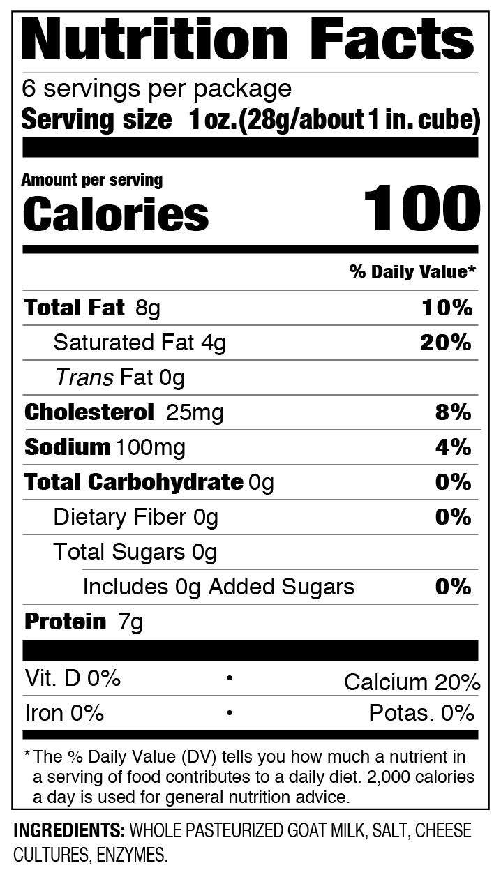0602-laclare-6-oz-goat-mozzarella-chunk-nf-box-ingredients.jpg