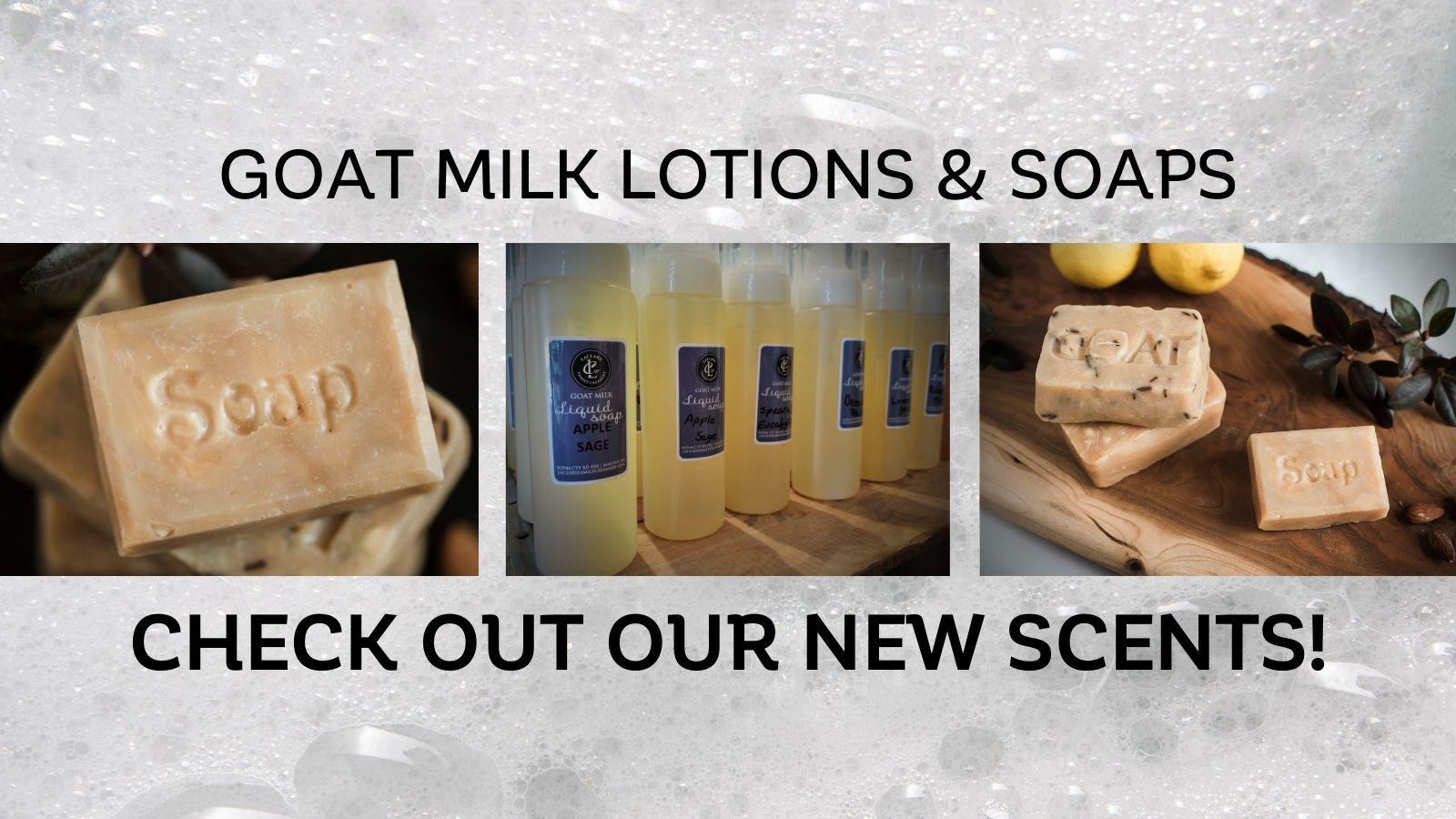 lotion-soap-carousel.jpg