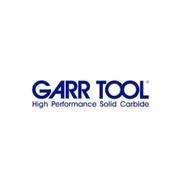 Garr Tools
