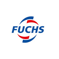 Fuchs Lubricants