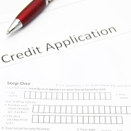 Credit Accounts and How to Apply