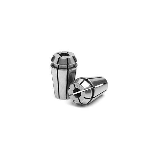 Omega ER16 Tapping Collet with Square
