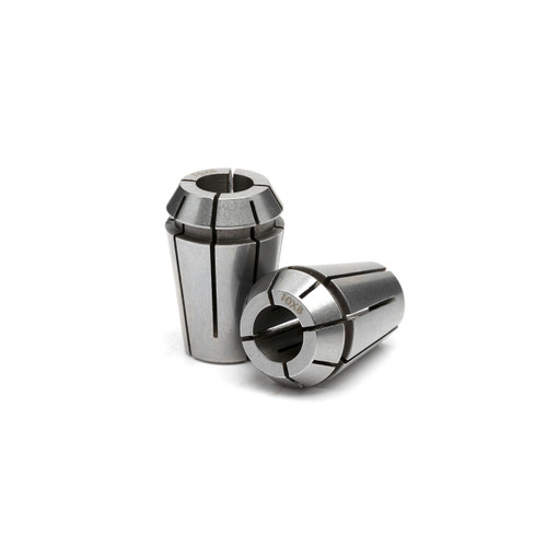 Omega ER20 Tapping Collet with Square