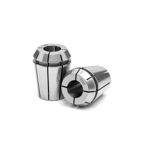 Omega ER25 Tapping Collet with Square