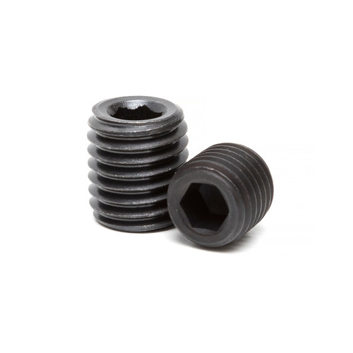 Omega Clamping Screws for End Mill Holders