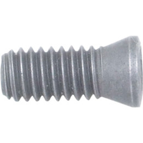Spare Screws for SPMG Indexable Drills