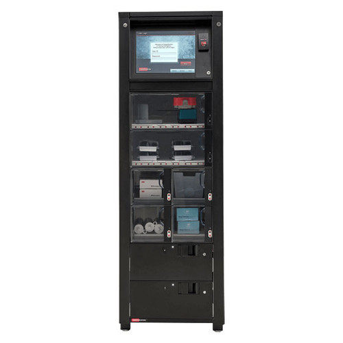 SupplySystem™ Vending System