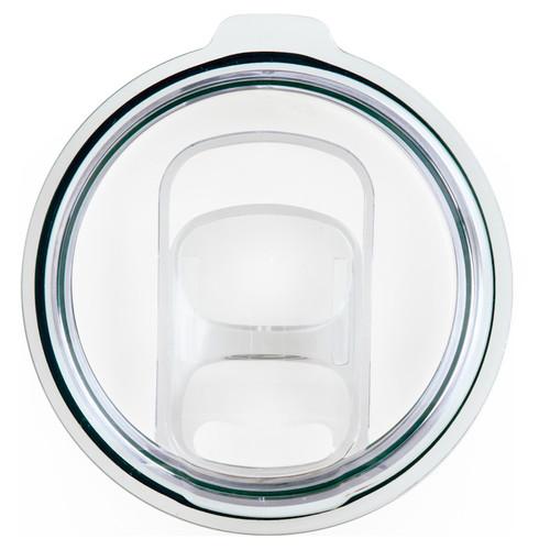 12-14-16 ounce slider lid