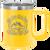 15 oz Coffee Mug with Handle