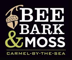 Bee Bark & Moss