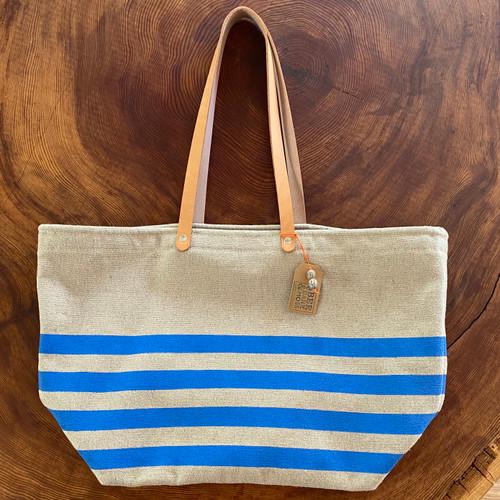 Hemp Market Bag (Large)