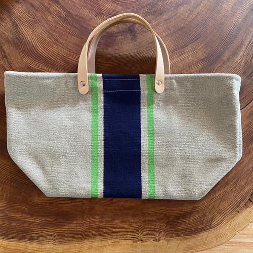 Market Bag (shorty)