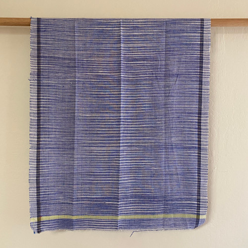Cotton Khadi Towel