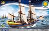 Smithsonian - 640 piece The Mayflower (640 pcs)-COB21077