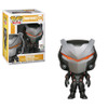 Fortnite - Omega Pop! Vinyl-FUN36017