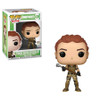Fortnite - Tower Recon Specialist Pop! Vinyl-FUN34463
