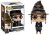 Harry Potter - Sorting Hat US Exclusive Pop! Vinyl [RS]-FUN6157