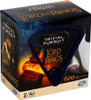 Trivial Pusuit - Lord of the Rings Edition-WIN031462