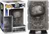 Star Wars - Han in Carbonite Pop! Vinyl-FUN48328-FUNKO