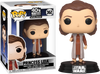 Star Wars - Leia Bespin Pop! Vinyl-FUN39790-FUNKO