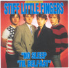 Stiff Little Fingers – No Sleep 'Til Belfast CD-Brand New
