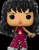 Selena - Selena Burgundy Outfit Pop! Vinyl-FUN54475-FUNKO