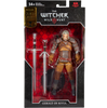 """The Witcher - Collector Series 7"""" Action Figure-MCF13403-MCFARLANE TOYS"""