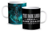 Harry Potter - Dark Mark Heat Changing Mug-HMBMUGBHP07