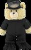 "Ted 2 - 24"" Movie Size Plush Scuba Outfit-CTN98319"