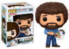 The Joy of Painting - Bob Ross Pop! Vinyl-FUN14813