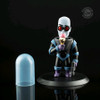 Batman - Mr Freeze Q-Figure-Quantum Mechanix