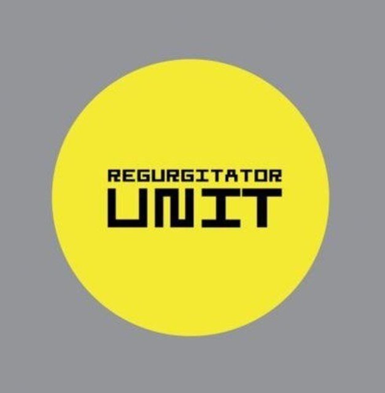 Regurgitator  -Unit 180g VINYL LP-Brand New-Still Sealed