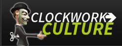 Clockwork Culture