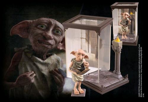 Harry Potter - Dobby Magical Creatures-NOBNN7346
