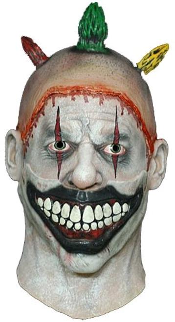 American Horror Story - Twisty Economy Mask-TTSRLFOX101