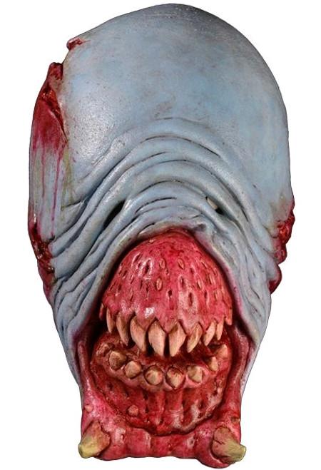 Ash vs Evil Dead - Eligos Mask-TTSTTSE100