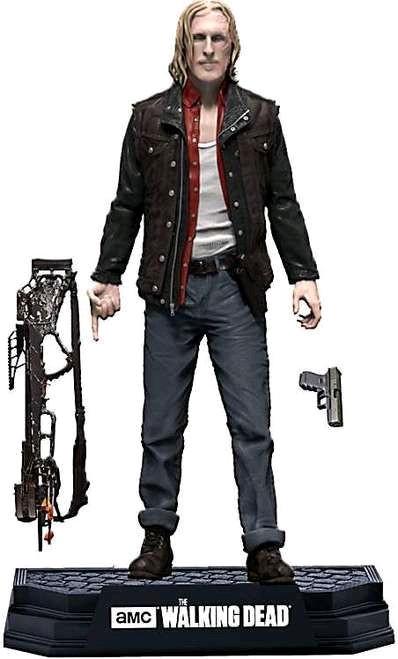 "The Walking Dead - Dwight 7"" Action Figure-MCF14680"