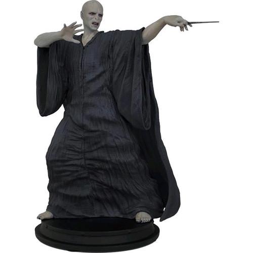 "Harry Potter - Voldemort 8"" Statue-ICH1287"