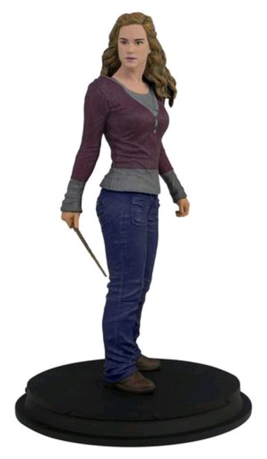 Harry Potter - Hermione 1:9 Statue-ICH1324-ICON HEROES
