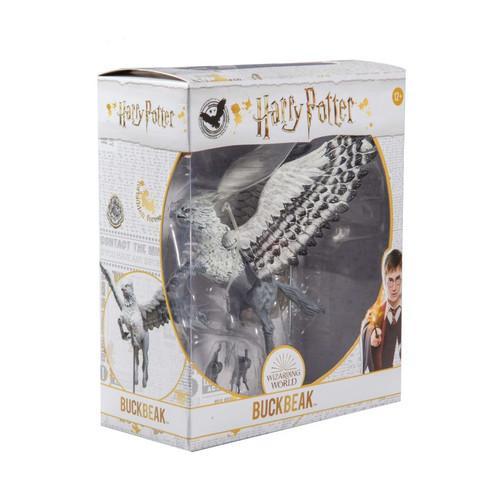 Harry Potter - Buckbeak Deluxe Figure-MCF13311-MCFARLANE